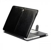 Fodral väska Macbook Pro 15