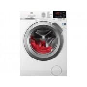AEG Máquina de Lavar Roupa AutoDose L6FBG942Q (9 kg - 1400 rpm - Branco)