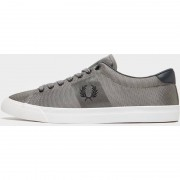Fred Perry Underspin, Grigio