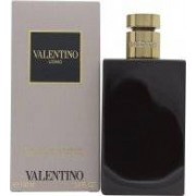 Valentino Uomo Bálsamo Aftershave 100ml