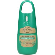 PARA KITO Spray Repelente Mosquitos - 75 ml