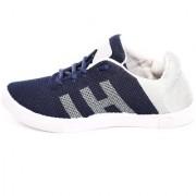 Hotmess Men's Casual shoes (HI-blgrey-HM)