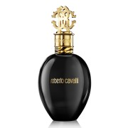 Roberto cavalli nero assoluto eau de parfum 30 ml spray