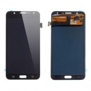 Display Samsung Galaxy J7 J700 Negru