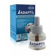 Adaptil 48 ml