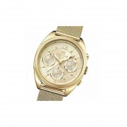 Reloj Tommy Hilfiger 1781488 -Dorado