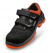 Pantofi de protecție uvex 2 xenova® S1 P 95042
