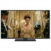 """Panasonic Tx-49fx550e Tv Led 49"""" 4k Ultra Hd Smart Tv Wi-Fi Classe A+ Colore Ner"""