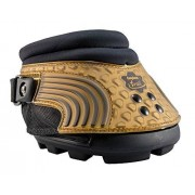EasyCare Easyboot New Trail Hoof Boot 4 by
