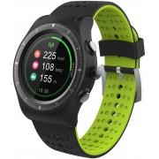 Denver SW-500 Smartwatch HR