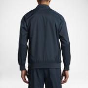 Мужская куртка Air Jordan Wings Woven