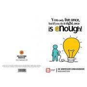 Felicitare - Dr. Montessori's Own Handbook/Maria Montessori