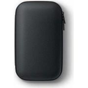 Carcasa rigida Philips QP150/50 pentru Philips OneBlade Pro
