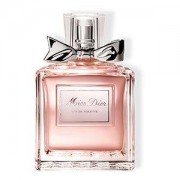 Christian Dior Miss Dior Edt 100 Ml
