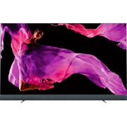 TV PHILIPS 55OLED903/12 55'' OLED Smart 4K