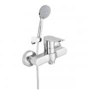 Zalakerámia MURA 12 padlólap 30x30x0,75 cm