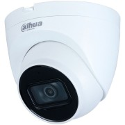CAM, Dahua IPC-HDW2431T-AS-0280B-S2, IP, 4MP, PoE, IP67 (1720005)