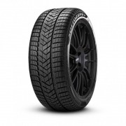 Pirelli Winter Sottozero 3 275 40 18 103v Pneumatico Invernale