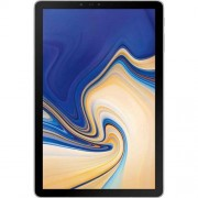Samsung Internettablet 10,5' Galaxy Tab S4 SAMSUNG SM-T835