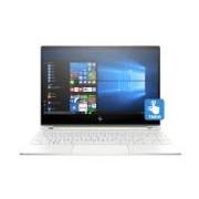 HP Spectre 13-af001nn Ceramic White 2PG03EA