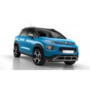 Citroën C3 Aircross BlueHDi 100 s&s; Feel + Grip + Pack city + Options