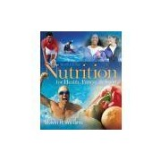 NUTRITION FOR HEALTH FITNESS & SPORT