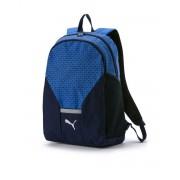 PUMA Beta Backpack Blue