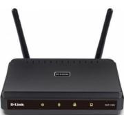 Range Extender D-Link DAP-1360 Wireless N 802.11n 300Mbps 2.4GHz