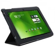 Калъф за ACER A500 PROTECTIVE CASE
