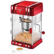 Masina pentru popcorn Unold U48535, 300W (Rosu)