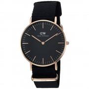 Daniel Wellington DW00100150 часовник за мъже и жени