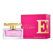 ESCADA Especially Escada woda perfumowana 75 ml dla kobiet