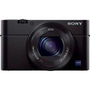 Sony DSC-RX100M3 20M, C