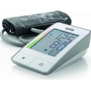 Tensiometru de brat automat Laica BM7002 Bluetooth Alb