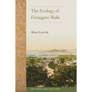 The Ecology of Finnegans Wake