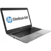 HP 840 G2 Intel® Core™ i5-5300U 4GB 500GB 14 inch