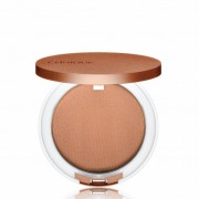 Clinique - Terre - True Bronze Pressed Powder