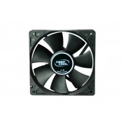 VENTILATOR CARCASA 120MM DEEPCOOL, XFAN 120