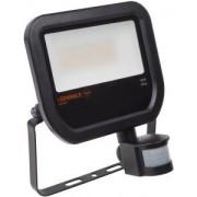 Proiector Led Cu Senzor 50W 4750lm 4000k Alb Rece 4058075814738 - Osram