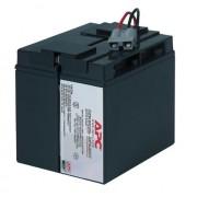 APC RBC7 batteria UPS Acido piombo (VRLA)
