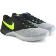 Nike FS LITE TRAINER 4 Training Shoes For Men(Black)