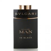 Bvlgari Man In Black EDT 100 мл – ТЕСТЕР за мъже