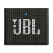 JBL Głośnik mobilny GO Czarny