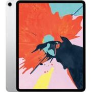 Apple iPad Pro (2018) - 12.9 inch - WiFi + Cellular (4G) - 1TB - Zilver
