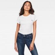 G-Star RAW Eyben Slim T-Shirt