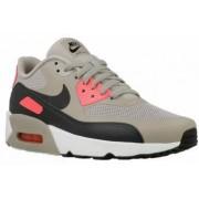 Pantofi Sport Copii Nike Air Max 90 Ultra 2.0 (GS) Marimea 36.5