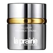 The radiance collection creme nutritivo luminoso 50ml - La Prairie