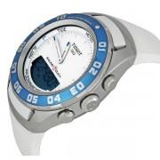 Ceas unisex Tissot T-Touch Sailing T056.420.17.016.00 / T0564201701600