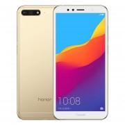 Smartphone Huawei Honor Play 7A (2+32)GB - Dorado