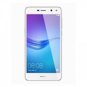 "Smart telefon Huawei Y6 (2017) DS Beli 5.0""IPS, QC 1.4GHz/2GB/16GB/13&5Mpix/4G/Andorid 6.0"
